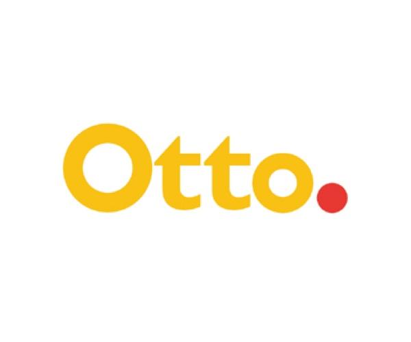 Otto - Kauppakeskus Kapteeni