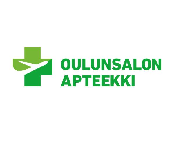 Oulunsalon Apteekki - Kauppakeskus Kapteeni