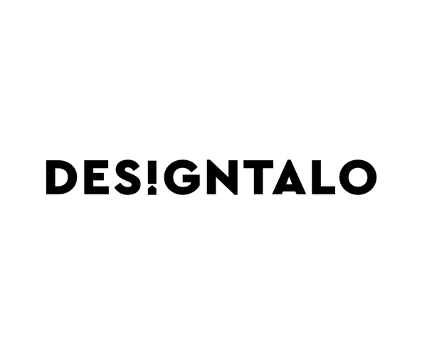 Designtalo Studio - Kauppakeskus Kapteeni